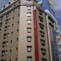ホテルストリックス東京 写真