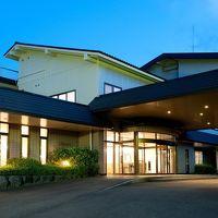 九重星生ホテル 写真