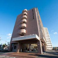 大村ステーションホテル 写真