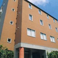 加世田ホテル よしや 写真