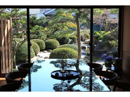さぎの湯温泉 さぎの湯荘 写真