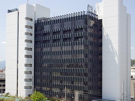 ホテル千秋閣 写真