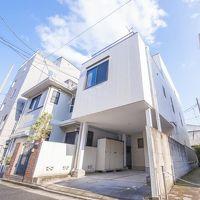 bmj Nakanoshinbashi 写真