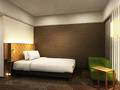 ホテル日航立川 東京 写真
