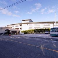 秋芳ロイヤルホテル 秋芳館 写真