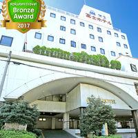 ワカヤマ第2冨士ホテル 写真