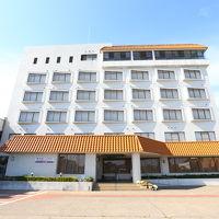 ホテル白洋 写真