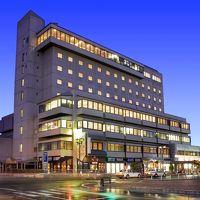 ホテルモントビュー米沢 写真