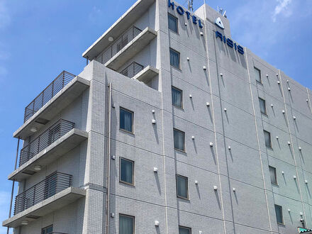 ホテル アイシス 掛川 写真