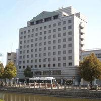 東京第一ホテル松山 写真