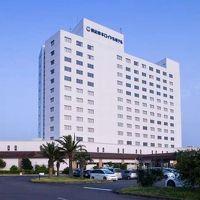 ホテル&リゾーツ 和歌山 串本
