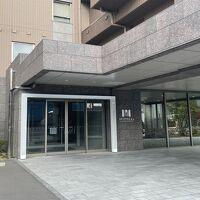 hotel MONday 羽田空港 写真