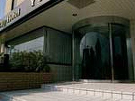 シティホテル ユタカ 写真