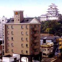 福山ローズガーデンホテル 写真