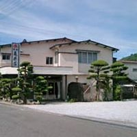 湯浦温泉 亀井荘 写真