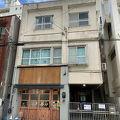 MIEBASHI INN 国際通り 写真