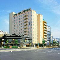 ホテルベルビュー長崎出島 写真