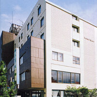 ホテル高雄 写真