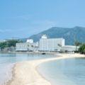 小豆島国際ホテル <小豆島> 写真
