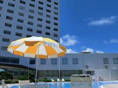 串本・古座川のホテル