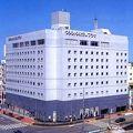 米子ワシントンホテルプラザ 写真