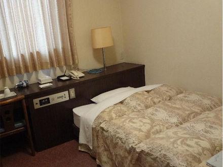 ビジネスホテル富士屋 写真