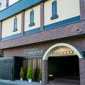 ホテル&レストラン KIZAN倶楽部 写真