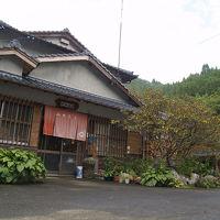 山女魚荘 写真