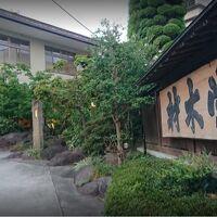 ステイインホテル材木栄屋 写真