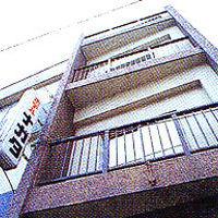 ホテル ナガタ 写真