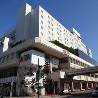 万代シルバーホテル 写真