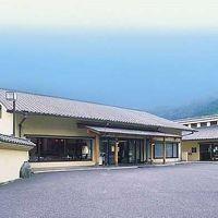 東京 青梅石神温泉 清流の宿 おくたま路 写真