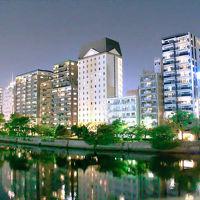 ホテルJALシティ広島 写真