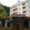 HOTEL Rokusui-Rou 写真