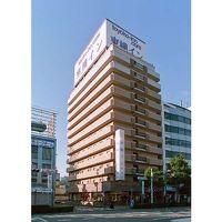 東横イン阪神尼崎駅前 写真