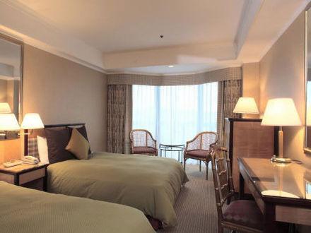 ローズホテル横浜 写真