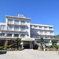 ビーチサイドホテル鹿島荘 写真