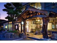 しまなみ海道(周辺の島々)のホテル