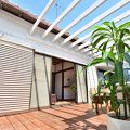 T-Reef Vacation House Blue Lagoon 写真