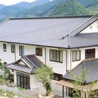 篠栗観世の湯 亀乃屋 写真