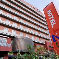 ホテル1-2-3 高崎 写真