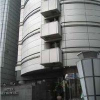 ホテルマイステイズ立川 写真