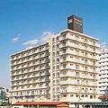 紀州鉄道片瀬江ノ島ホテル  写真
