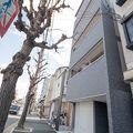 JAPANING京都ホテル円町 写真
