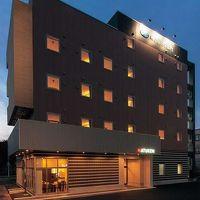 気仙沼セントラルホテル松軒 写真