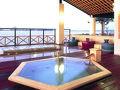 片山津温泉 加賀観光ホテル 写真