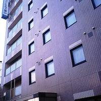 ホテルクラウンヒルズ富山(BBHホテルグループ) 写真