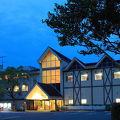 ホテルSP‐haruno‐ 写真
