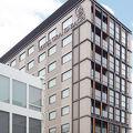 ホテルグランバッハ京都セレクト 写真
