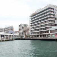 下関グランドホテル 写真